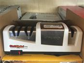 CHEFS CHOICE Miscellaneous Appliances KNIFE SHARPNER 290